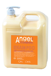 Picture of ANGEL CONDITIONER 5LTRS